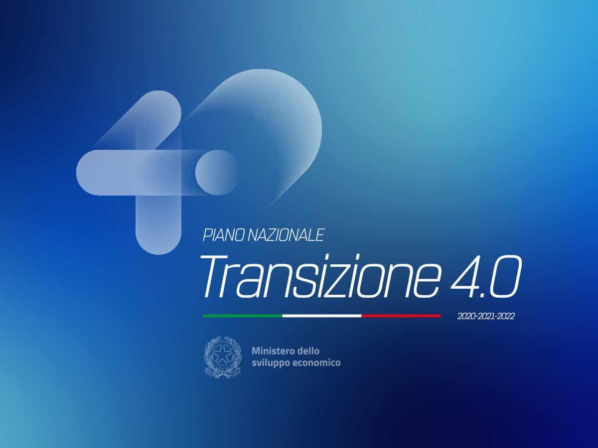 nuovo-transizione40-86-nov mise